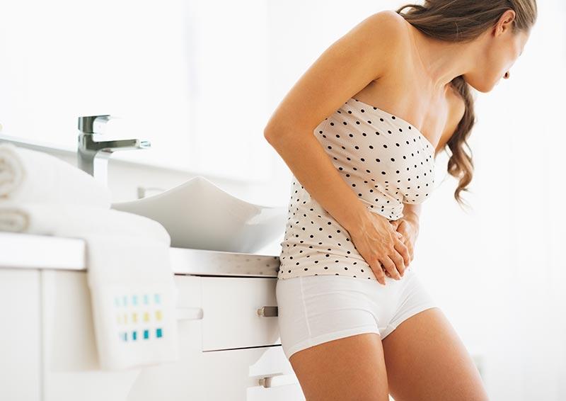 Как лечить варикоз малого таза у женщин