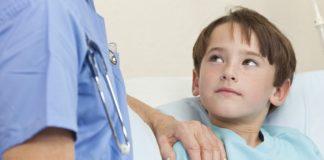 варикоцеле у подростка