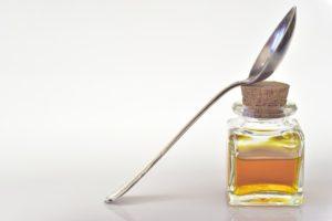 как настаивать бобровую струю