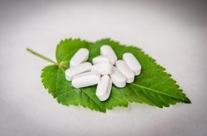 Фармакодинамика венаруса